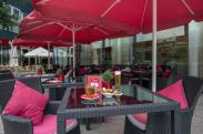 art-otel-dresden-by-park-plaza-restauracion-373c1b6