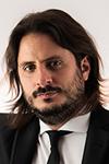 Pablo Jaurena - Tango for Musicians