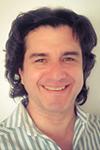 Ramiro Gallo - Tango for Musicians (PH: Juliana Chiappero)