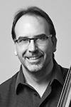 Ignacio Varchausky - Tango for Musicians (PH: Mario Efron)