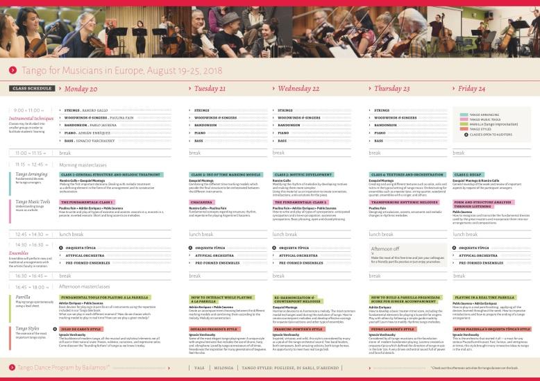 Program TFM Dresden 2018_interior_web